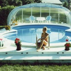 Wiedle – Alles fürs Schwimmbad